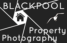 Blackpool Property Photography